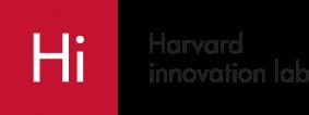 Harvard-Innovation-Lab-Logo3.png