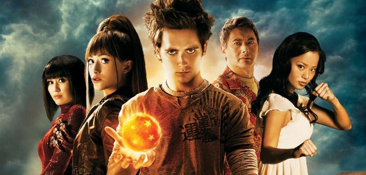 dragonballevolution_hero_vf1-is-this-finally-the-live-action-dragon-ball-z-we-deserve-light-of-hope-ep1-jpeg-275345.jpg