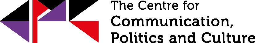 Logo-CPC.png