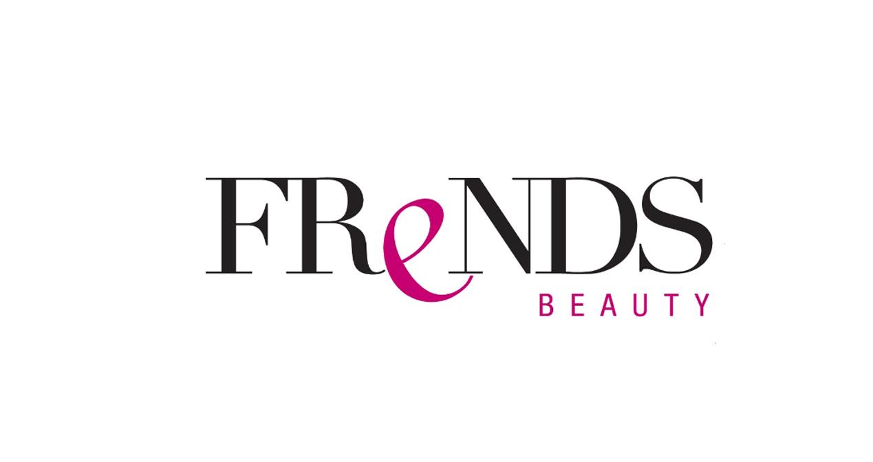 Friends Beauty