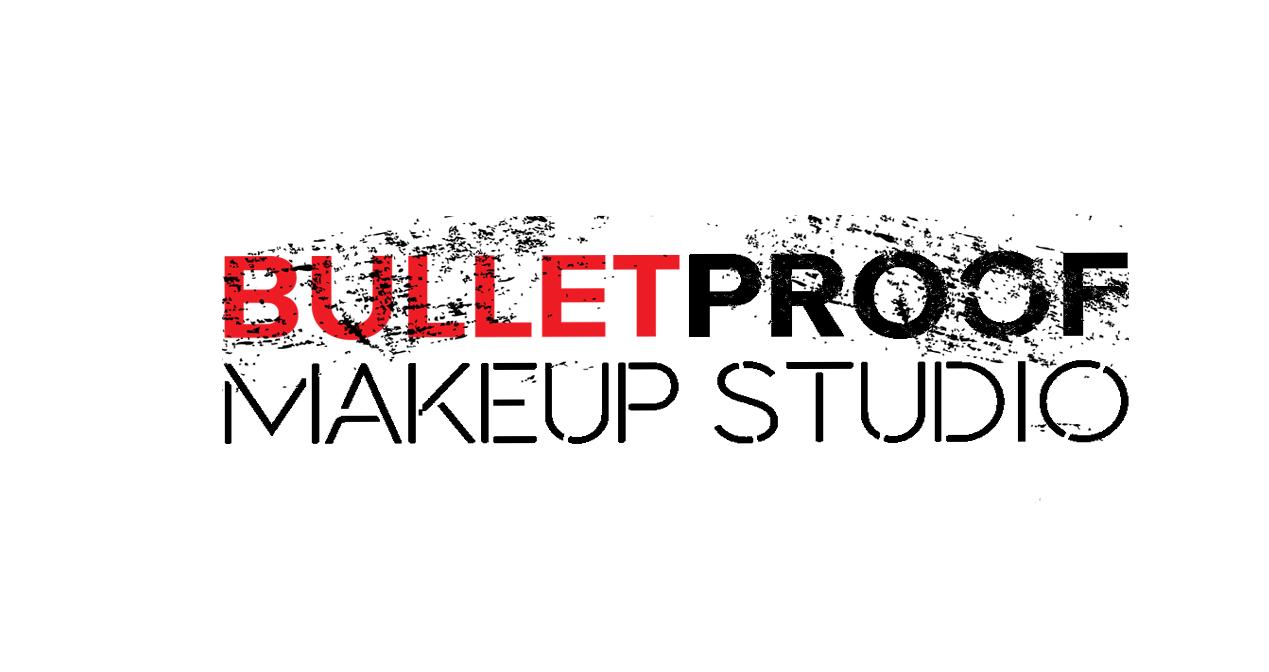 Bulletproof Makeup Studio