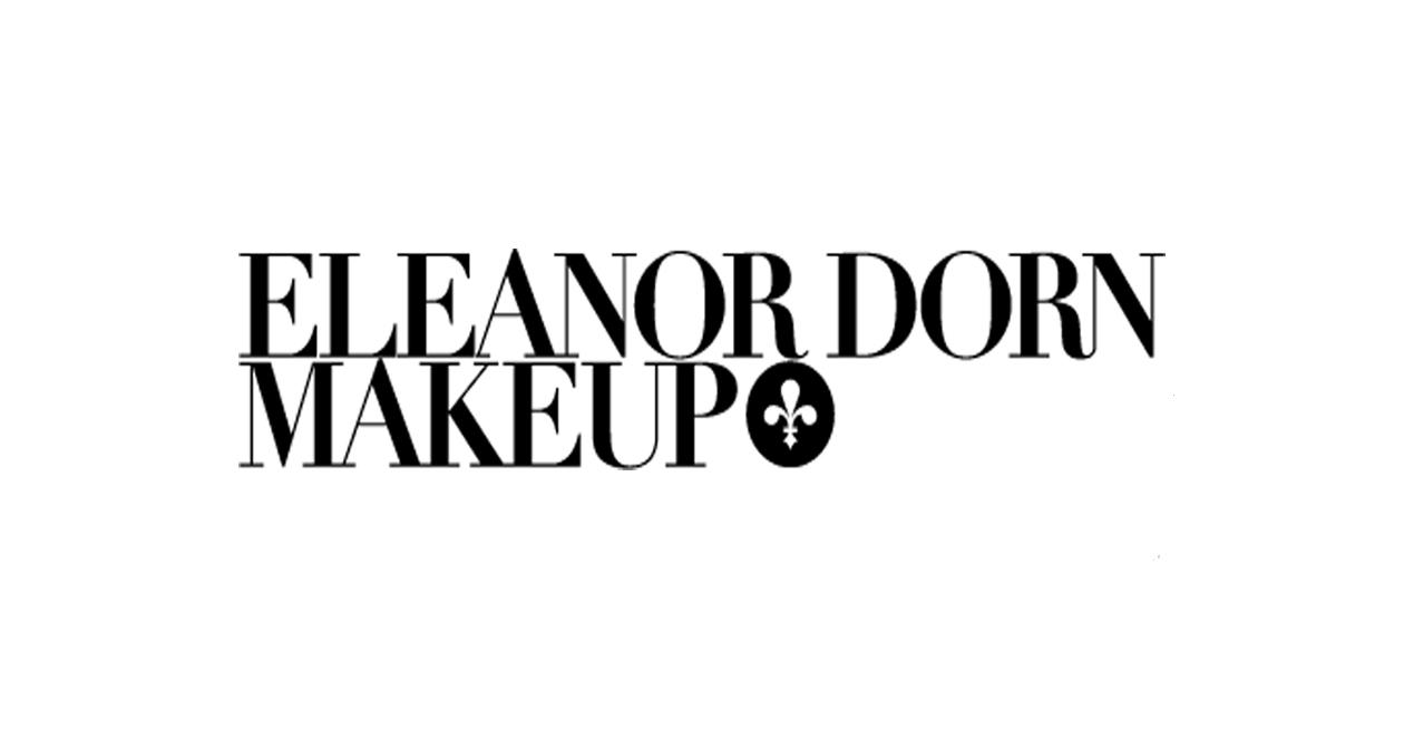 Eleanor Dorn Makeup