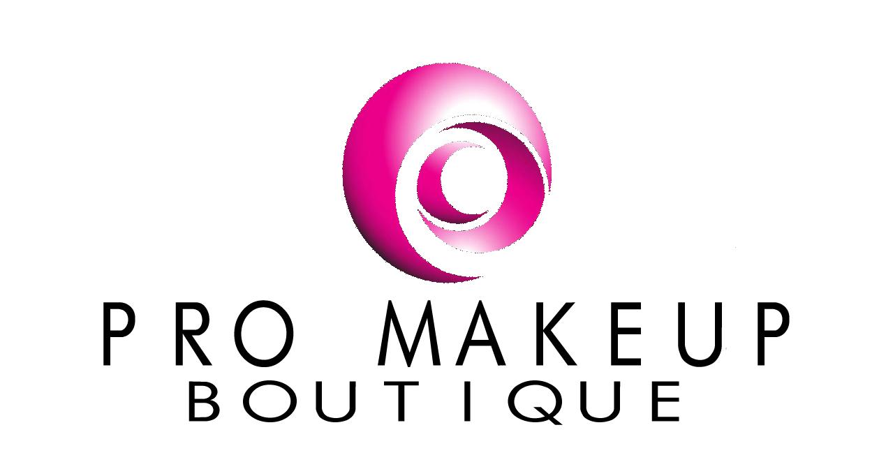 Pro Makeup Boutique