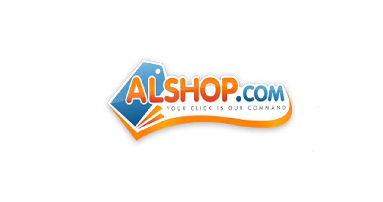 Al Shop