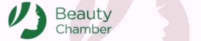 beautychamber.co.uk.jpg