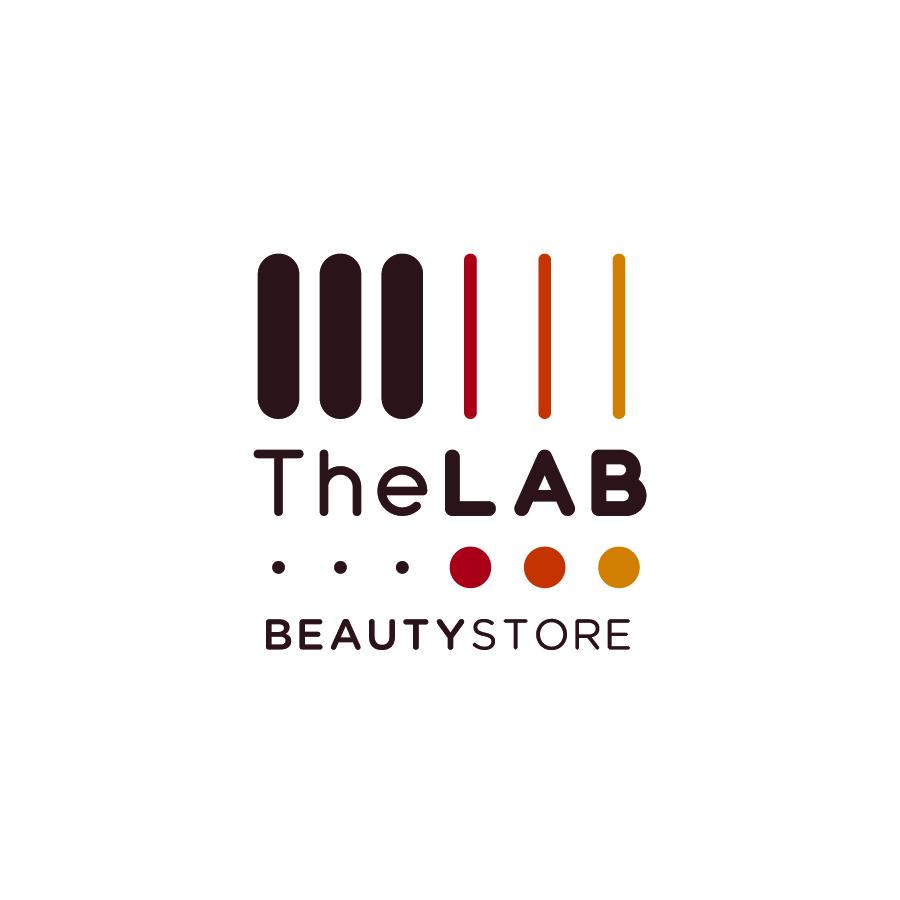 thelab-01.jpg