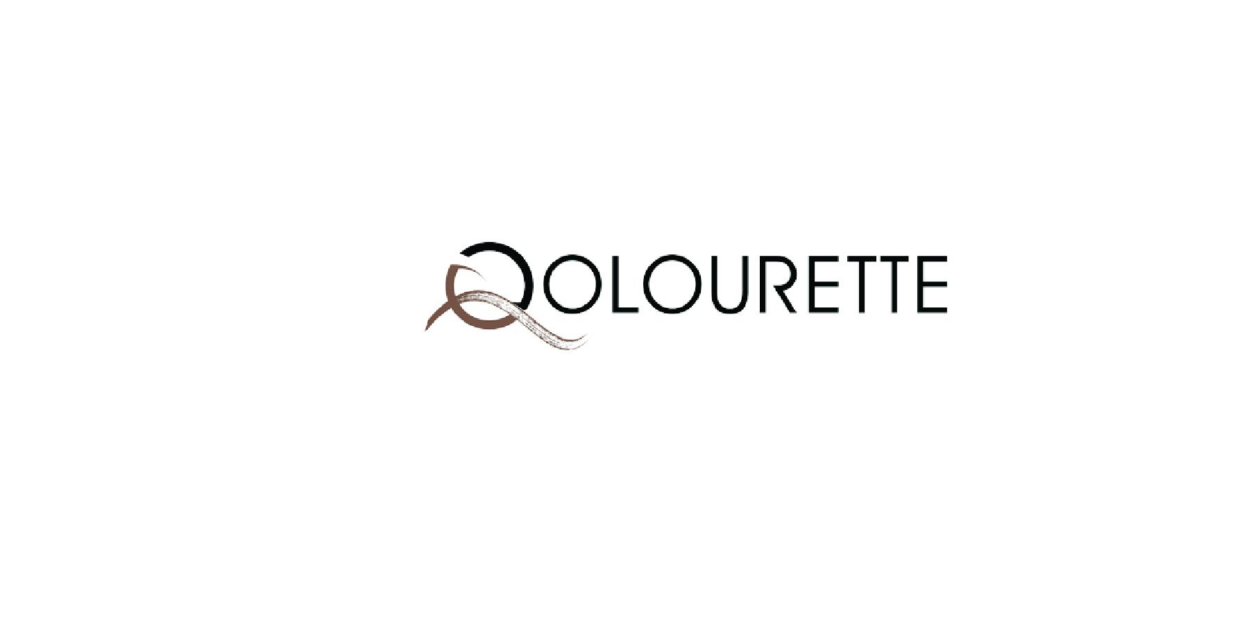 qolourette-01.jpg
