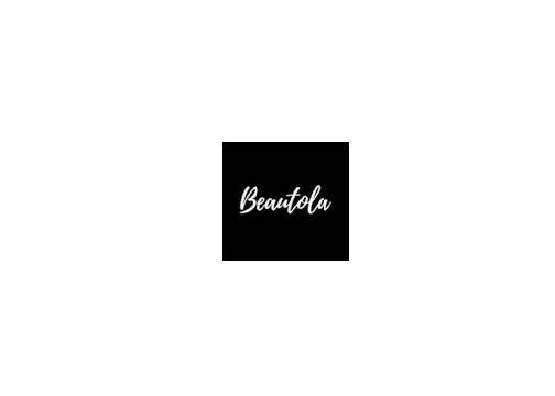 beautola-01.jpg
