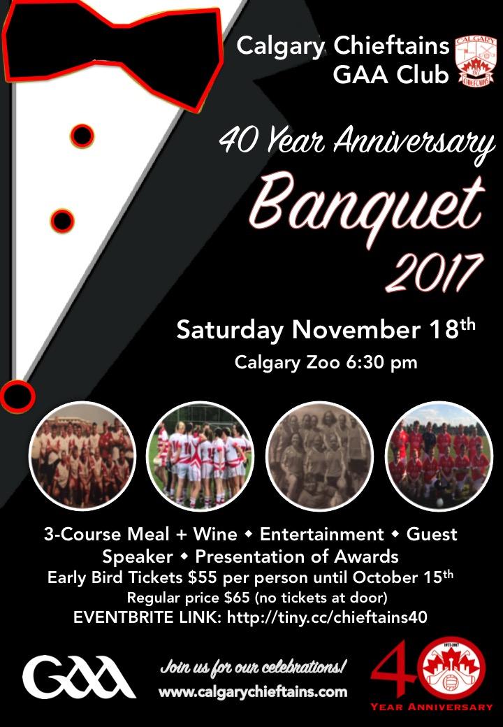 Banquet_poster.jpg