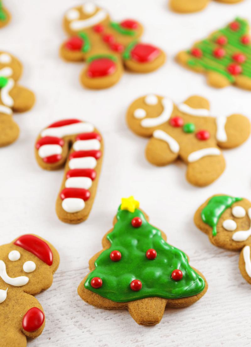 recipeforyummygingerbreadcookies.jpg