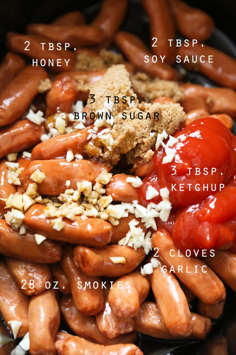 recipehoneygarlicsmokies.jpg