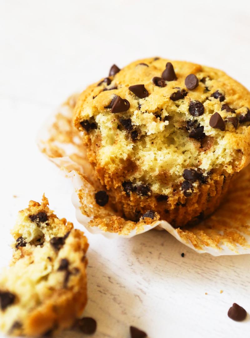deliciouschocolatechipmuffins.jpg