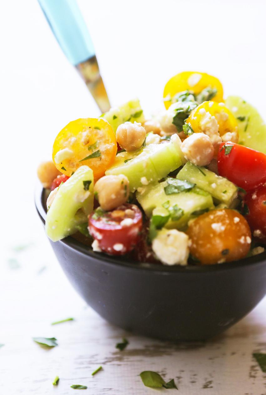tomatocucumberchickpeasalad.jpg