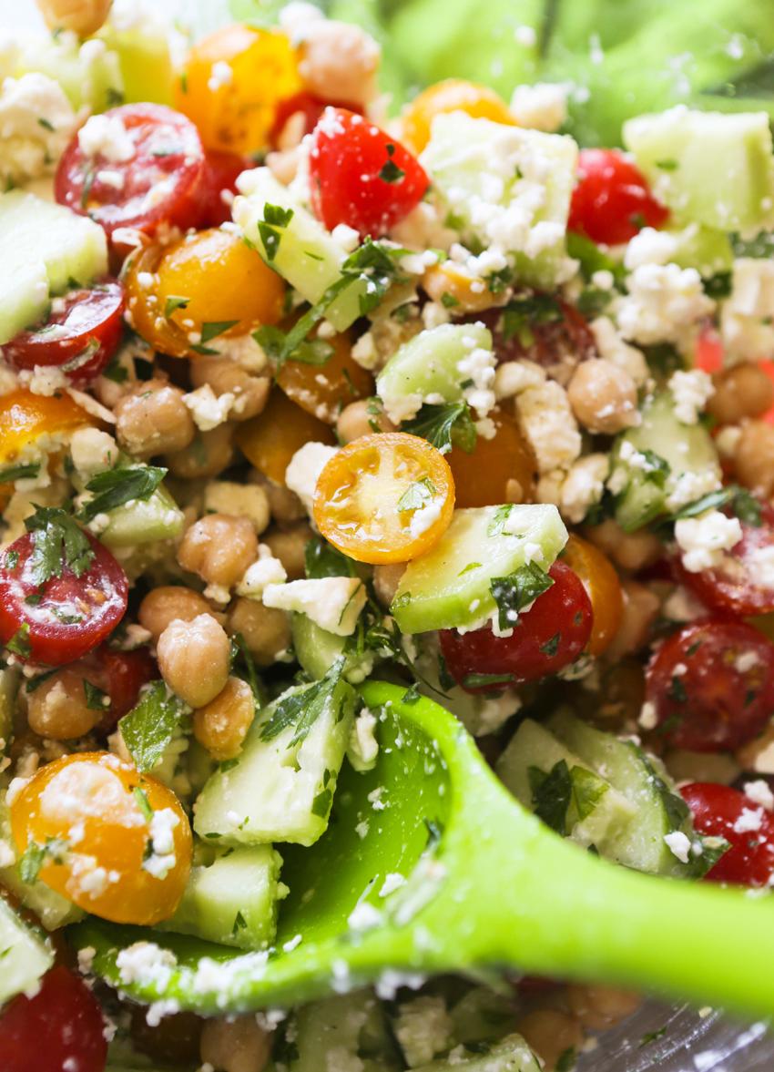 tomatochickpeasalad.jpg