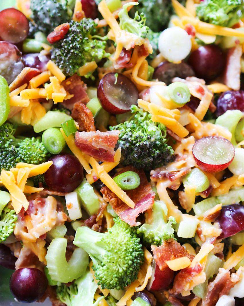 broccolisaladrecipe.jpg