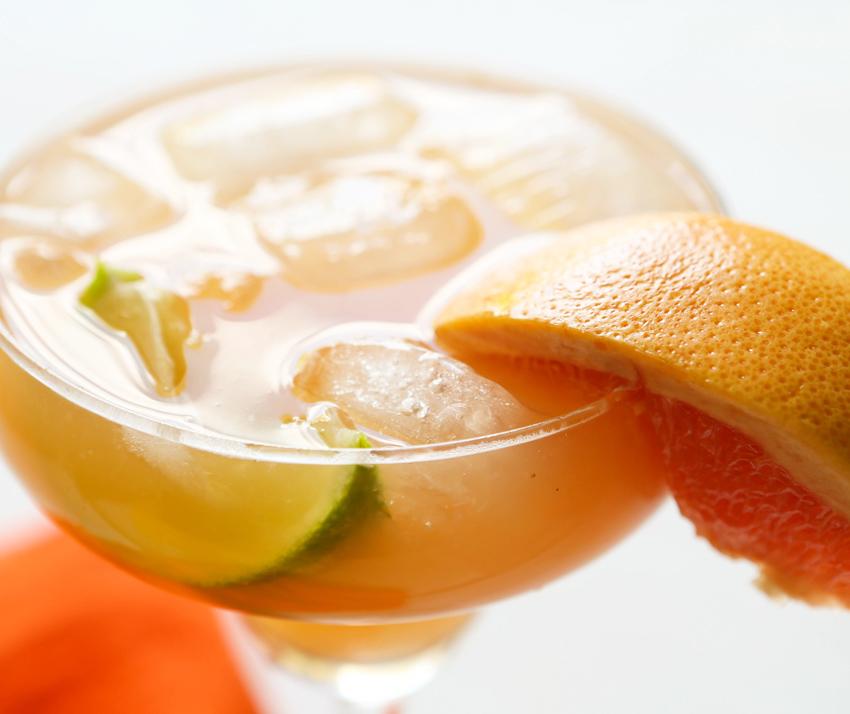deliciousgrapefruitlimemargaritas.jpg