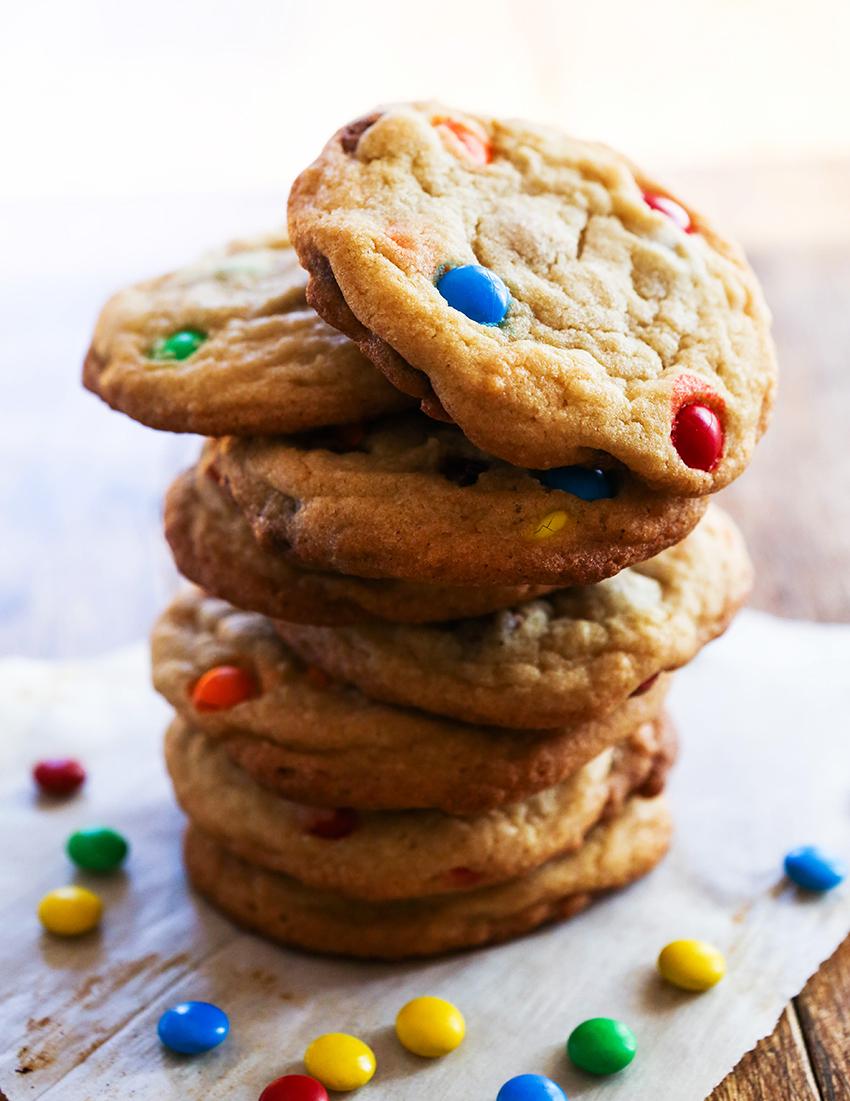 m&m cookies.jpg