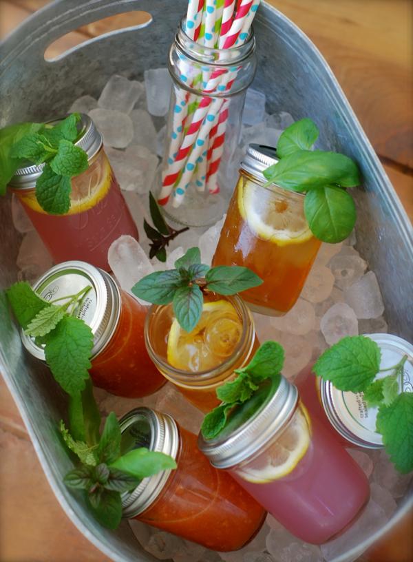 Summer-ReFreshing-Picnic-Beverages