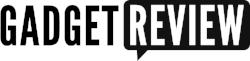 09.8.11.GadgetReview_logos-2.jpg