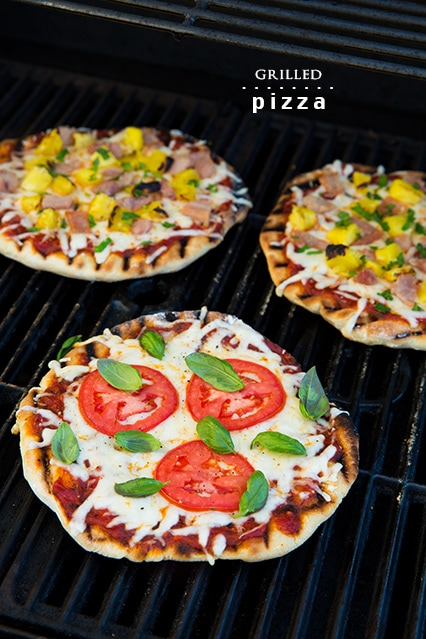 grilled-pizza.jpg