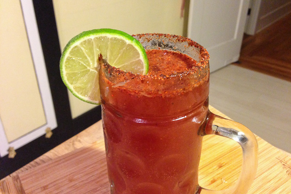 mexican-michelada-recipe-everintransit.jpg