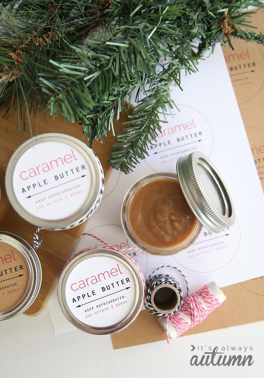 caramel-apple-butter-crockpot-itsalwaysautumn.jpg