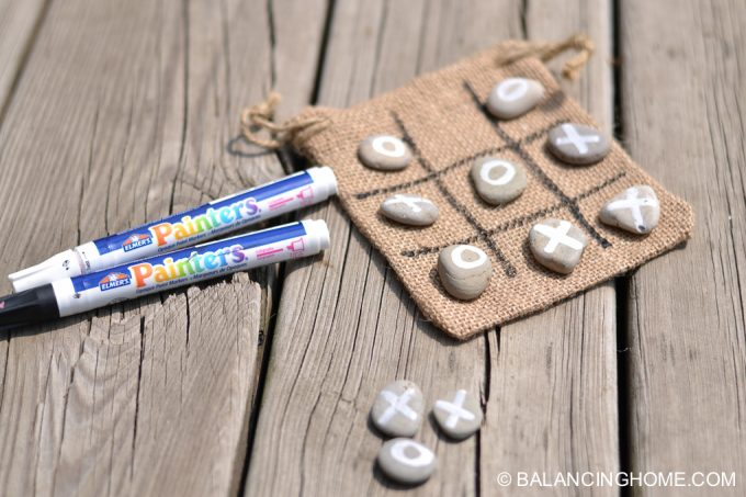 tic-tac-toe-activity-craft-balancinghome.jpg