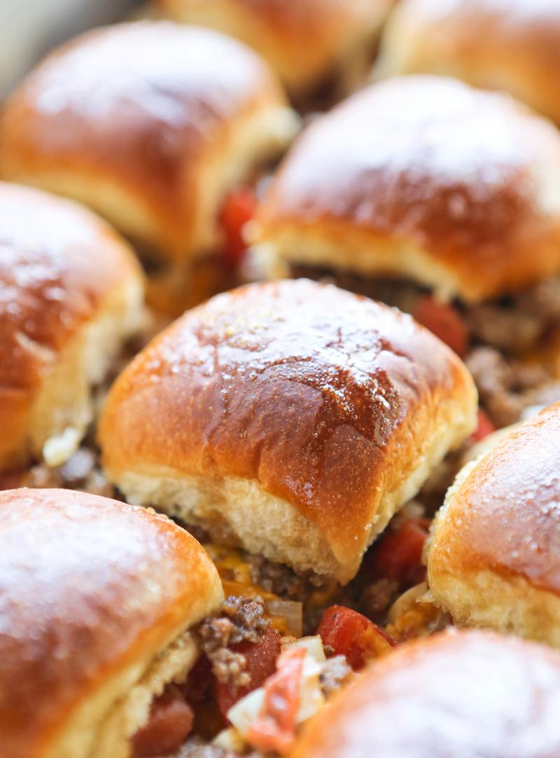 bakedbeefsandwiches.jpg