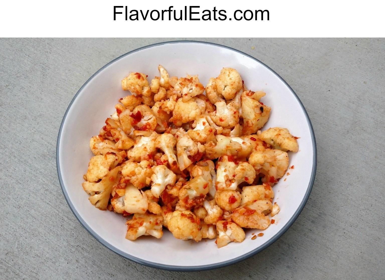 Chili-Garlic-Cauliflower-flavorfuleats.jpg
