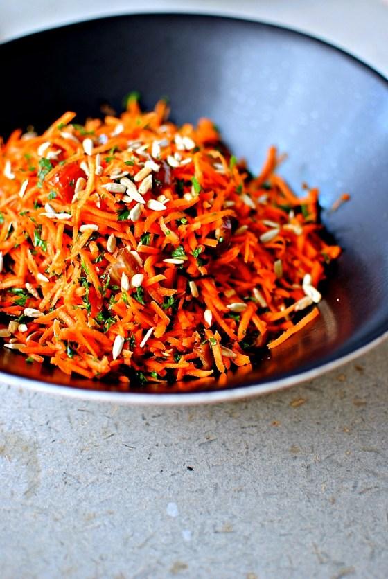 moroccan carrot salad.jpg