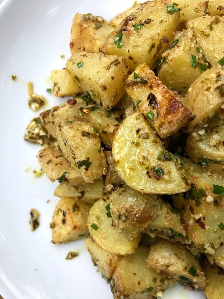 Pesto-potato-salad-asouthernsoul.jpg