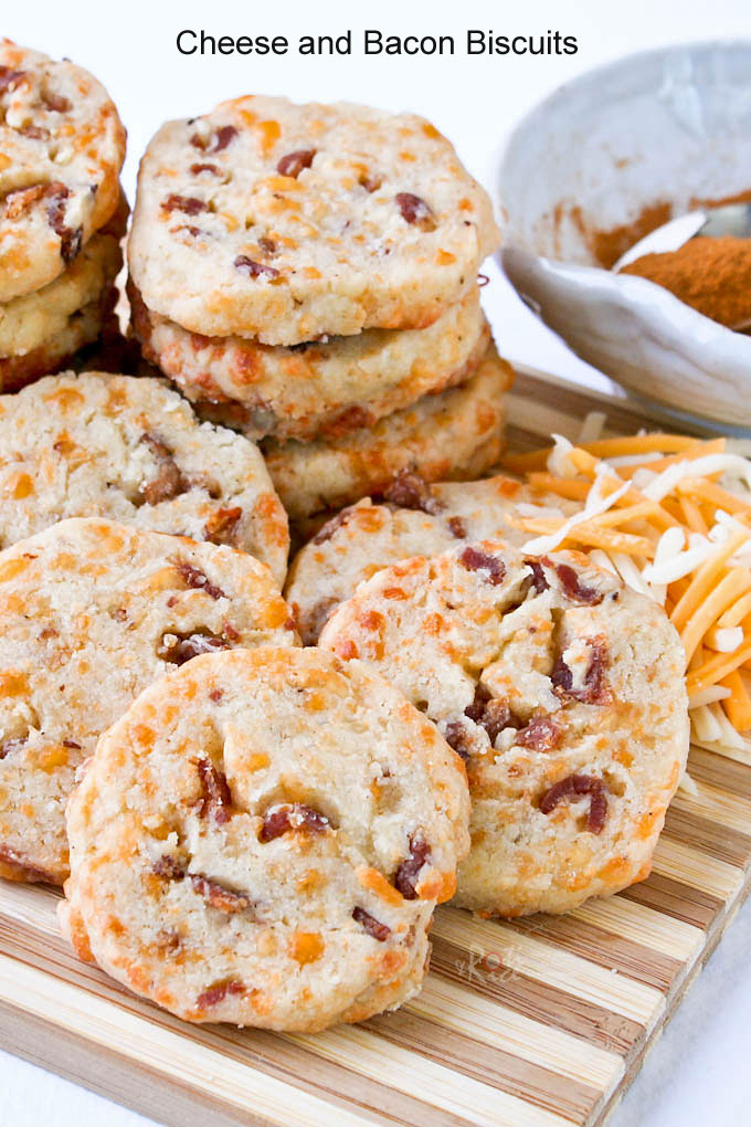 cheese-and-bacon-biscuits-rotinrice.jpg