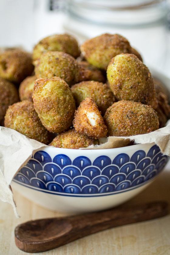deep fried olives.jpg