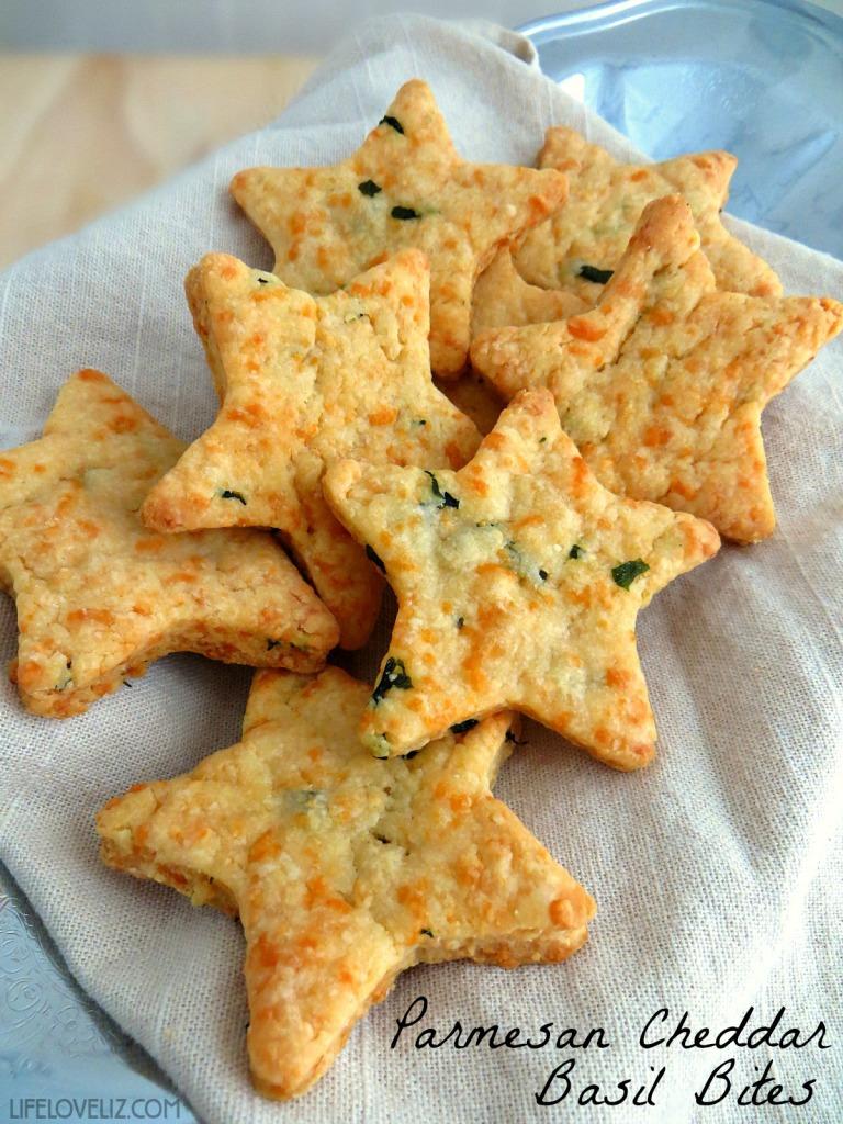Parmesan-Cheddar-Basil-Bites.jpg