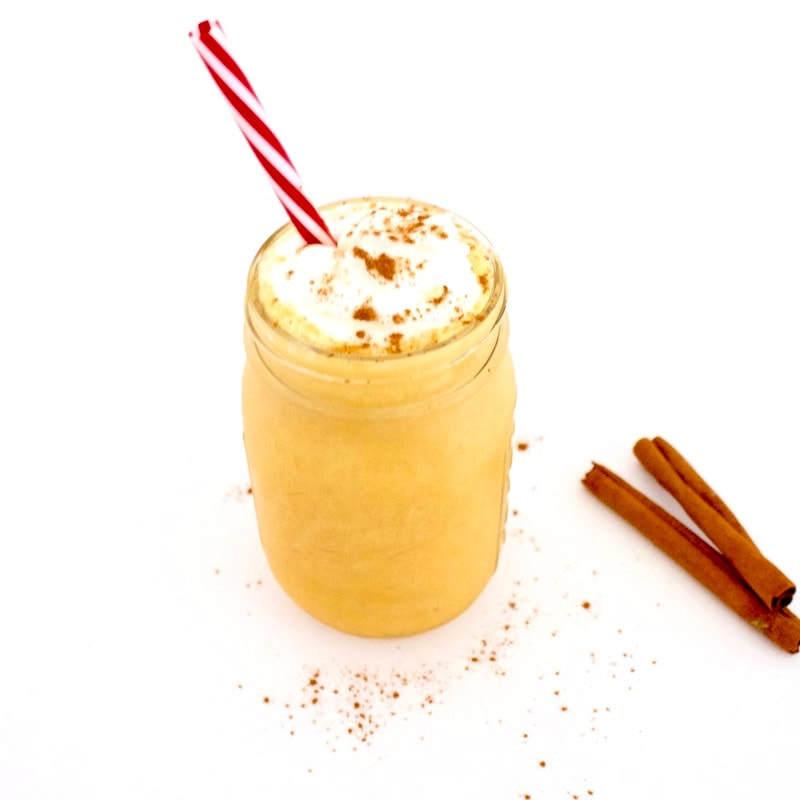 pumpkin-pie-milkshake vegannie.jpg