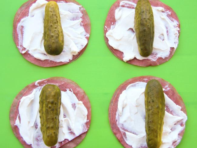 picklerollups