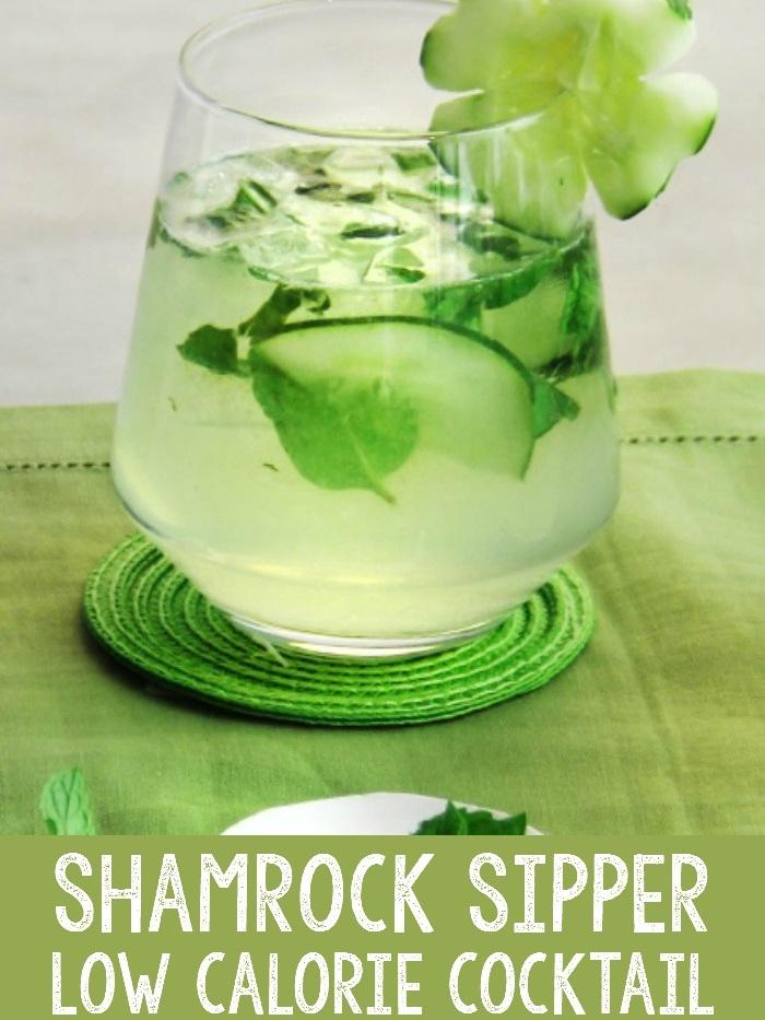 Shamrock-Sipper-Low-calorie-cocktailgretasday.jpg