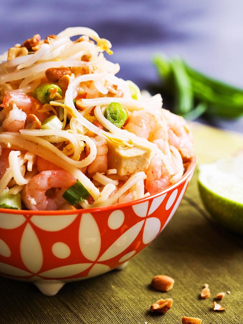 Easy+Pad+Thai+Recipe