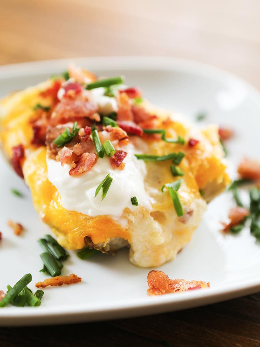 recipetwicebakedpotatoes.jpg