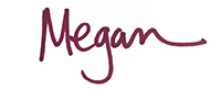 MeganSignatureSM.jpg