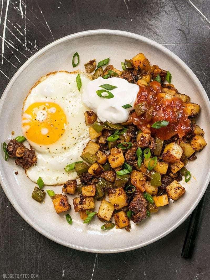 Chorizo-Breakfast-Hash-budgetbytes.jpg