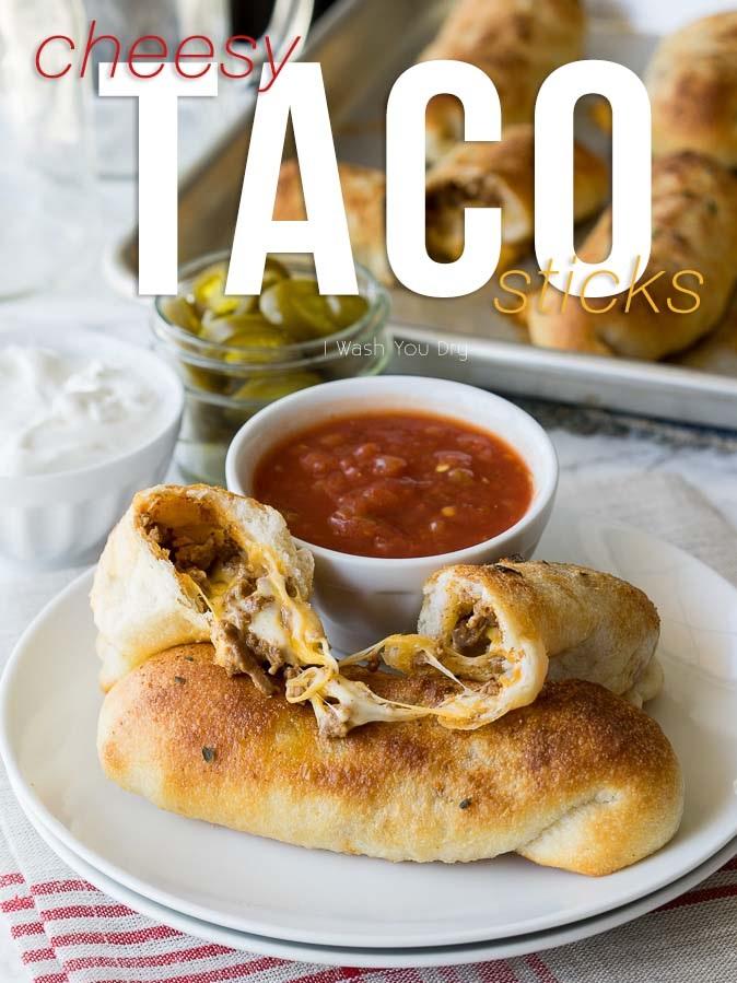 Taco-Cheese-Sticks-iwashyoudry.jpg
