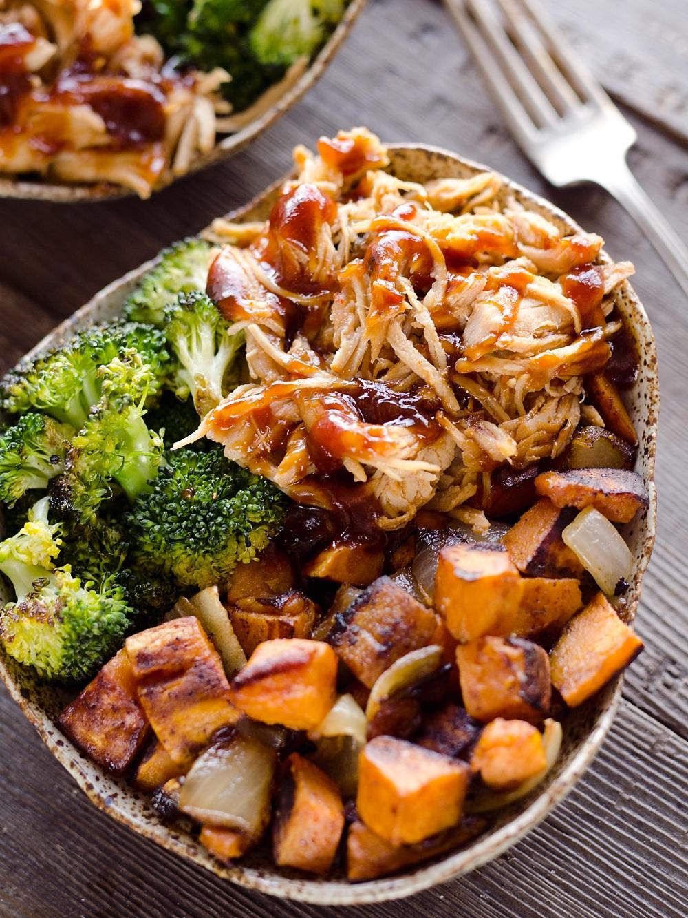 BBQ-Chicken-Roasted-Sweet-Potato-Bowls-The-Creative-Bite-.jpg