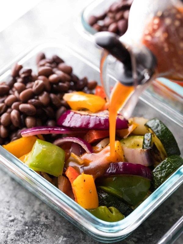 grilled-veggie-black-bean-meal-prep-bowls-sweetpeasandsaffron.jpg