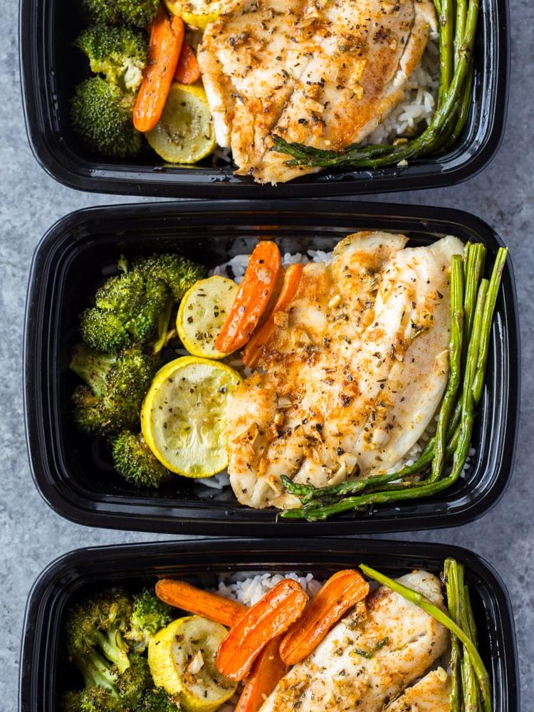 one-pan-tilapia-and-veggies-gimmedelicious.jpg