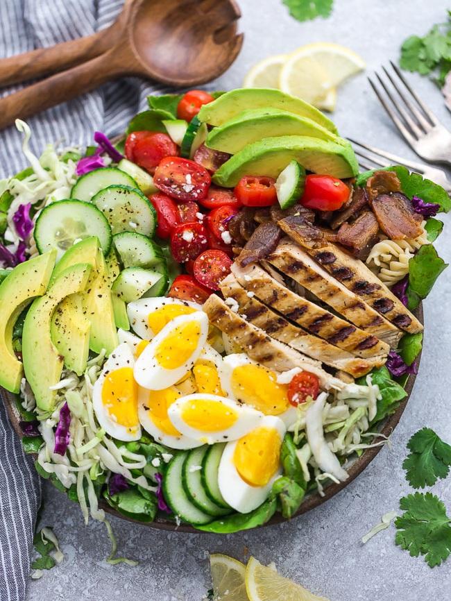 Grilled-Chicken-Salad-Cobb-Salad-photo-recipe-lifemadeketo.jpg