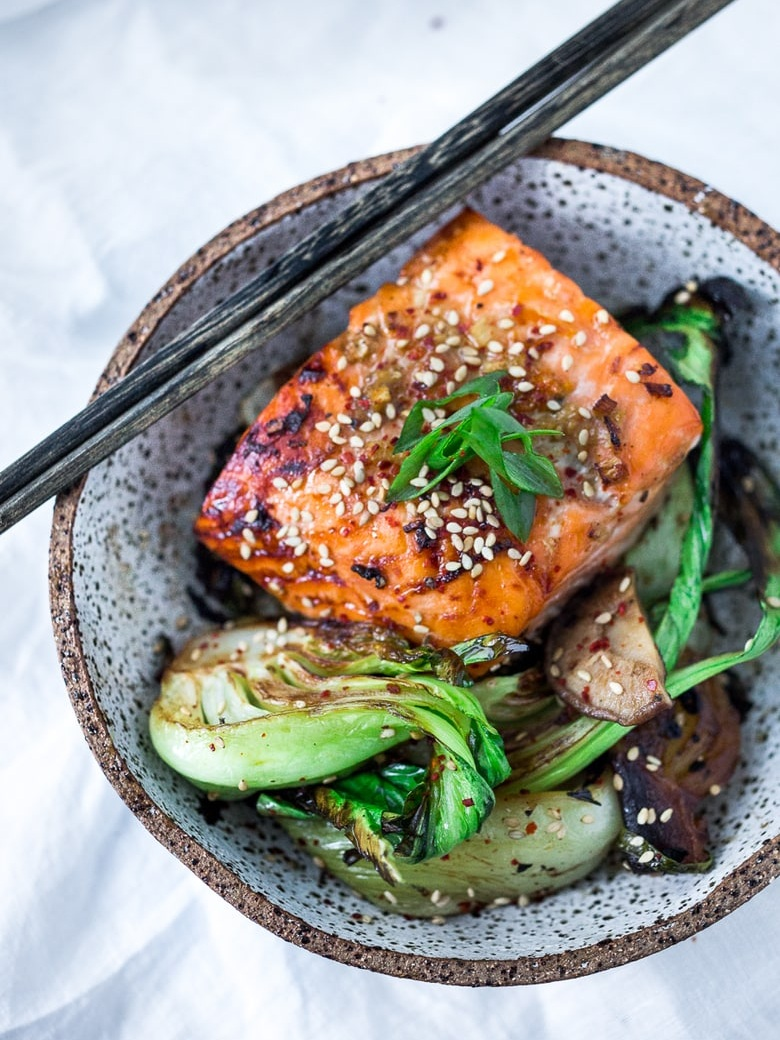 roasted-sesame-salmon-bok-choy-feasting+at+home.jpg