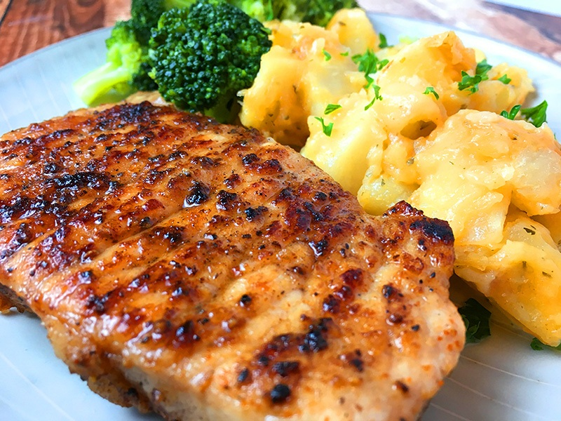 best-damn-instant-pot-boneless-pork-chops-recipeteacher.jpg