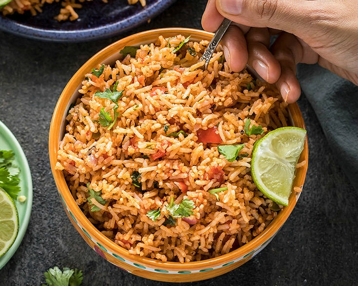 Instant-Pot-Mexican-Rice-Restaurant-Style-cookwithmanali.jpg