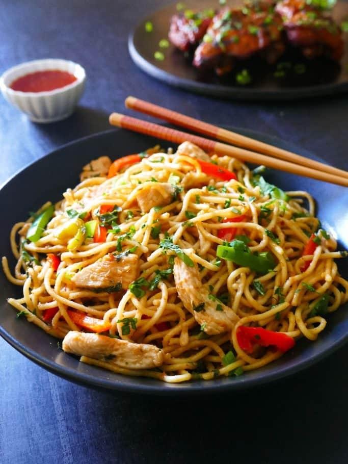 Instant-Pot-Thai-Peanut-Noodles-P1-Paint-the-Kitchen-Red.jpg